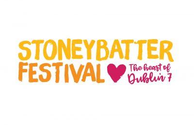 Stoneybatter Pop-Up Festival Office